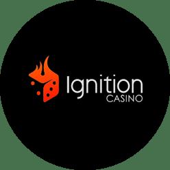 ignition-casino-logo