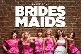 Bridesmaids Slot สล็อตเพื่อนเจ้าสาว Slots Temple